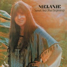 melanie safka vintage poster memorabilia - Google Search