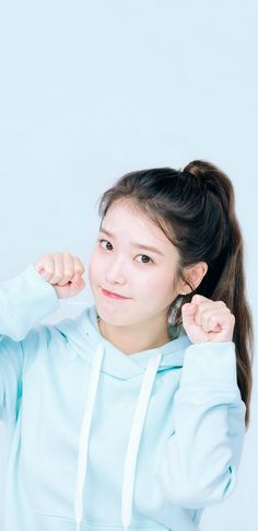 Pretty Korean Girls, Cute Korean Girl, Korean Girl Fashion, Iu Fashion, Kpop Girl Groups, Kpop Girls, Park Seo Joon Instagram, Asian Model Girl, Lisa Blackpink Wallpaper