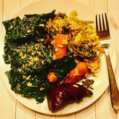 Food Intolerance, Celiac Disease, Food Allergies, Palak Paneer, Allrecipes, Wellness, Ethnic Recipes, Easy