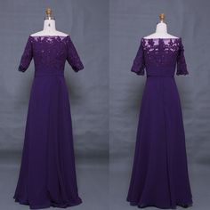We offer #motherofthebride #dresses that you can customize. Replicas are also available at www.dariuscordell.com
