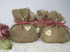 Rustic favors  30 handmade soaps favor soaps by CountryChicSoaps, $99.00