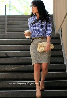 fashionable-work-outfits-for-women-35