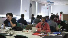Novos negócios. Portugal é o terceiro país que mais acelera startups na Europa - Observador