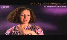 MINNIE RIPERTON - Unsung Documentary (TEASER) Teena Marie, Minnie Riperton, First Tv, Whitney Houston, Documentary, Teaser, Angel, Music, Life