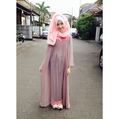 #iedOutfit for yesterday yaaaas happy ied mubarak everyone! Have a good day todayyy❤️