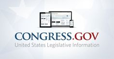 Sponsored legislation by Mike Crapo, the Senator from Idaho - in Congress from 2015 through Present