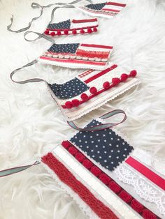 Your place to buy and sell all things handmade 4th July Crafts, Fourth Of July Decor, 4th Of July Celebration, 4th Of July Decorations, 4th Of July Party, July 4th, Memorial Day Decorations, Americana Crafts, Patriotic Crafts