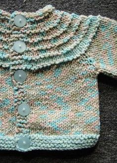 ... free knitting patterns free