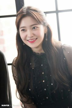 Find images and videos about kpop, korean and red velvet on We Heart It - the app to get lost in what you love. Kpop Girl Groups, Korean Girl Groups, Kpop Girls, Seulgi, Ulzzang, Wendy Red Velvet, Kim Yerim, South Korean Girls, My Girl
