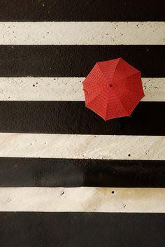 Sem saudades da chuva.... by André Gimenes Pillman