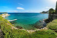 Panoramic photographers on Google – DSLR Pole photosphere – Yhteisö – Google+
