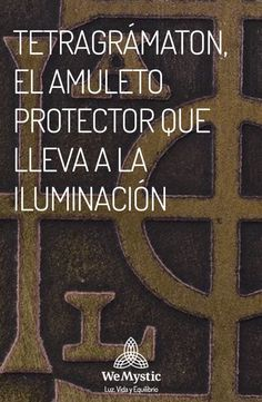 Tarot, Drunvalo Melchizedek, Magick Book, Spiritual Prayers, Numerology Numbers, White Magic, Spiritual Awareness, Book Of Shadows, Reiki