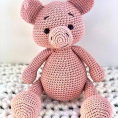 Mike bull Christmas bull/ New Year bull/ PDF pattern bull/ | Etsy Christmas Knitting, Crochet Christmas, Knitting Increase, Knitting Patterns, Crochet Patterns, Knitted Teddy Bear, Old Towels, Crochet Toys, Crochet Animals