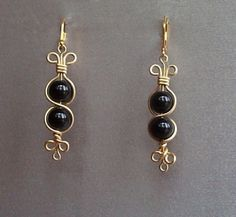 Indulgy.com wire wrapped jewelry search results