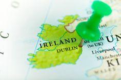 What to Wear in Ireland   Wardrobe Advice