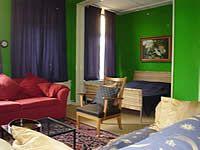 columbusbenb Den Haag, 2 kamers