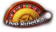 Ruletkalive - лучший сайт с полезной информацией о лайв рулетке!