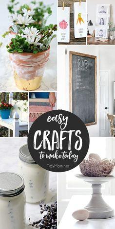 438 Best Diy And Crafts Images In 2019 Diy Decoration Do Crafts