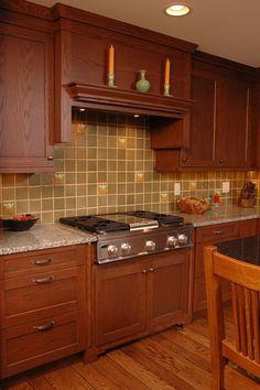 24 best kitchen cabinets images in 2019 kitchen cabinet styles rh pinterest com