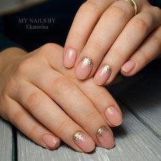 #nails #nailart #nailminsk #nailsgram #instanails #минск My Nails, Nailart, Beauty, Beauty Illustration