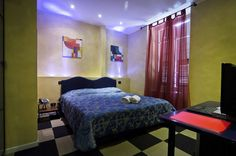 Hotel San Remo Italy, Bed and Breakfast Hotel Sanremo | Pollon Inn