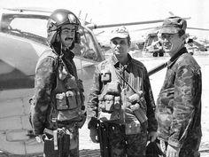 1979-89_the-soviet-afghan-war_04.jpg (640×480)