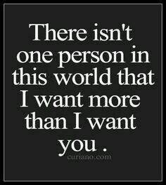 49 Cute and Funny Boyfriend Quotes and Sayings for him with images. Win every boy with these beautiful boyfriend quotes and images for the one you love. Soulmate Love Quotes, Love Quotes For Him, Quotes To Live By, You Make Me Happy Quotes, I Want You Quotes, Ah O Amor, Guter Rat, Romance, Boyfriend Quotes