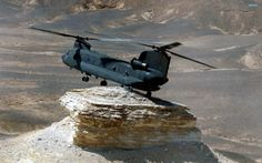 boeing-ch-47-chinook-3711-2560x1600