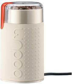Bodum Coffee Grinder - Bistro Blade