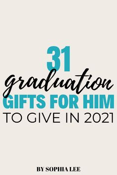 I can't get over all of these good ideas. My son will be thrilled to receive some of these gifts at his graduation party this year. Thanks Sophia for the amazing ideas. Outdoor Graduation Parties, Graduation Gifts For Him, High School Graduation Gifts, Graduation Party Decor, School Signs, Amazing Ideas, Party Ideas, Gift Ideas, Girls