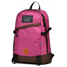 Mountaintop Lightweight Daypack 30L -- More info could be found at the image url. Amazon Affiliate Program's Ads.