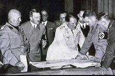 Γη και Ελευθερία.: Οι ιταλογερμανοί με τους ντόπιους συνεργάτες τους ...