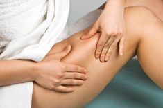 How to Fight Cellulite – 4 Things to Avoid