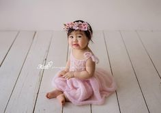 Description: SITTER SIZE 6-12 MONTHS ONLY.This is a PDF knitting PATTERN for a stunning newborn mohair fairy/party dress with matching bloomers. This will look gorgeous in photos. The pattern is designed in one size to fit a baby in the age range 6-12 months. Suitable for advanced knitters only.It is written in standard american (and English UK) terms with lots of photos to help with the pattern and sizing. This pattern is knitted on 2 straight needles so no complicated knitting in the r...