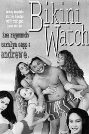 Bikini Watch