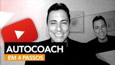 Autocoach em 4 Passos | Rodrigo Cardoso
