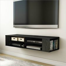 entertainment center minimalist - Google Search