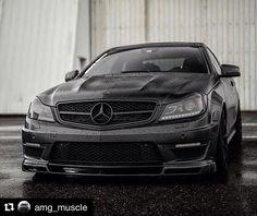 Mercedes Benz Autos, Vehicles, Instagram, Muscle, Cars, Elegant, Check, Classy, Autos