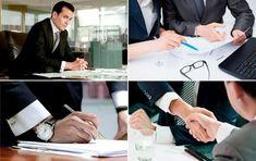 6 técnicas de negociación para abogados   La Silla Rota