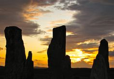 I love Scotland and have a reservation at a self-catering cottage at the Stones of Callanish the end of Aug-beginning of Sept. and our friend/driver cancelled. Do you know anyone who would be thrilled to be part of this spiritual adventure (and do the driving)? If so, please contact me at www.stopeatingyourheartout.com