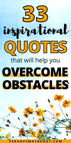 Motivational quotes can push you to reach your goals and overcome obstacles. Words carry a lot of power and positive words have the potential of changing one's mindset and pushing them to be better and do better. If you ever feel like you're on the verge of failure, words of motivation become more important than ever to help you find the inspiration to keep going. #quotes #motivational #inspirational #inspirationalquotes #motivationalquotes Healthy Mind, Healthy Habits, Motivational Words, Inspirational Quotes, College Tips, Positive Words, Some Words, Best Self, Words Of Encouragement