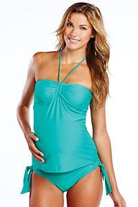 d0ef4ad9033ef 22 best Styling Swimwear images on Pinterest