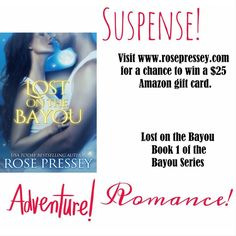Rose Pressey books are awesome!!!
