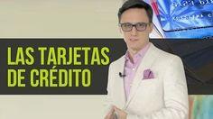 Invertir Mejor - YouTube
