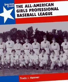 all american girls professional baseball league essay They settled on a compromise: the all-american girls professional ball league  when life featured it in a photo essay in 1945 the six teams, all based in the midwest, were comprised of nearly.