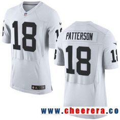 757dbc3d4 21 Sean Smith Jersey Mens American Football Jerseys White Size 44 --  Awesome products selected by Anna Churchill