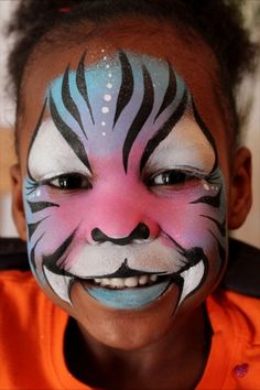 Fanciful-Faces-Chicago-FacePainter-Featured-Faces-2013-facepainting-0114