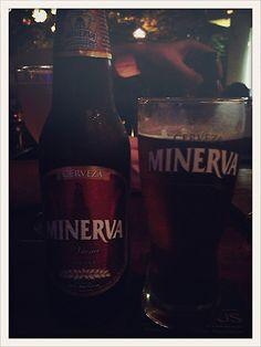 #Cerveza artesanal de #México