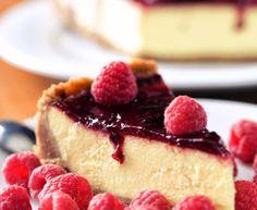 http://www.marmiton.org/recettes/recette_gateau-au-speculoos-fromage-blanc-et-coulis-de-framboise_13701.aspx