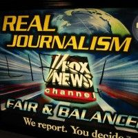 Fox News Cuts The Mic Of A Liberal Who Tells The Truth About the Obama Scandals